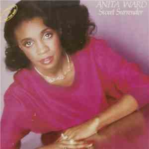 Anita Ward - Sweet Surrender download free
