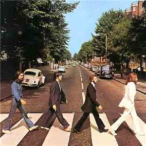 Beatles, The - Abbey Road download free