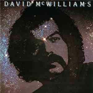 David McWilliams - David McWilliams download free