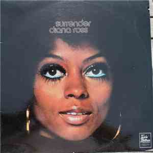 Diana Ross - Surrender download free