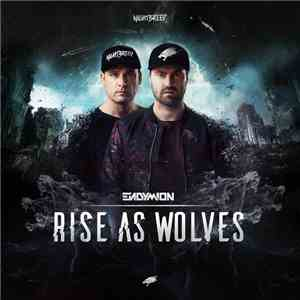 Endymion - Rise As Wolves download free