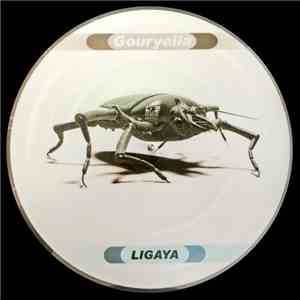 Gouryella - Ligaya download free