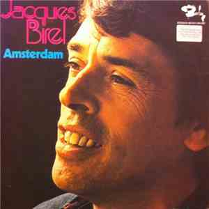Jacques Brel - Amsterdam download free