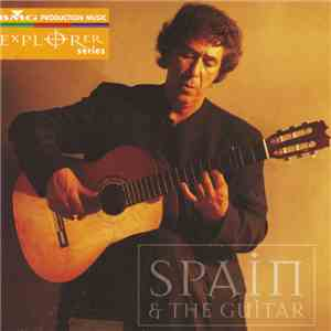 Juan Martin - Spain & The Guitar download free