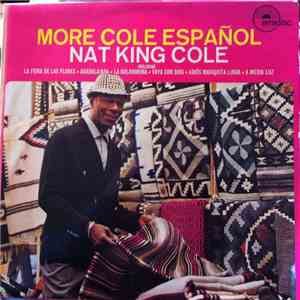 Nat King Cole - More Cole Español download free