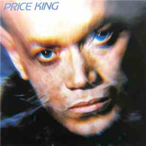 Price King - Price King download free