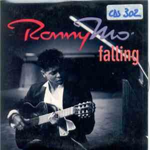 Ronny Mo' - Falling download free