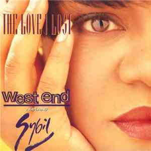 West End & Sybil - The Love I Lost download free